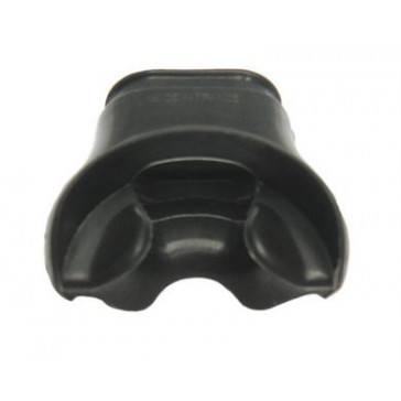 Embout Silicone comfort