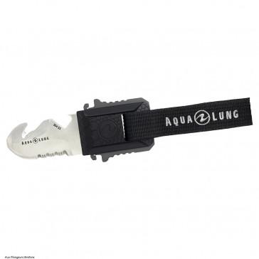 Micro Squeeze lame Securite