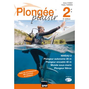 Plongee Plaisir 2**
