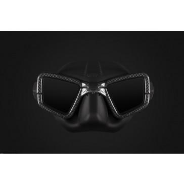 Masque carbone UP-M1C