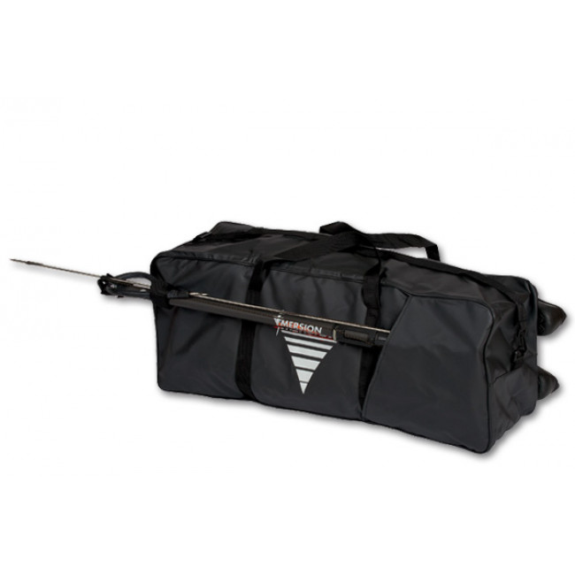 Pack chasse tout compris couteaux chasse sous marine for Pack cuisine tout compris