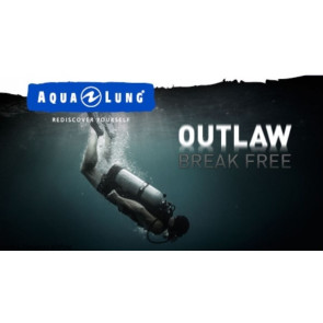 Outlaw Aqualung
