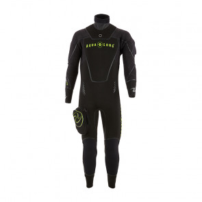 Combinaison ICELAND COMFORT AQUALUNG 7mm Homme
