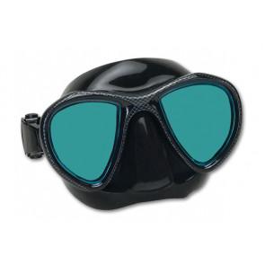 Masque ABYSS anti reflet