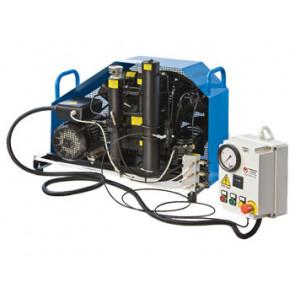 Compresseur 11 m3 STANDARD Electrique 230 v mono