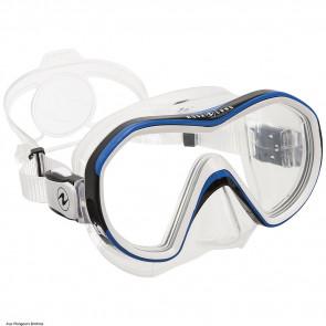 Masque reveal 1 verre Aqualung