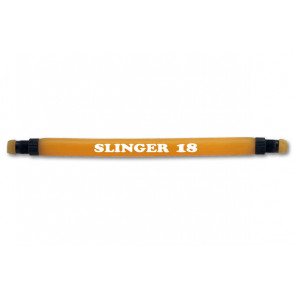 Sandows Slinger® blond Diametre 18