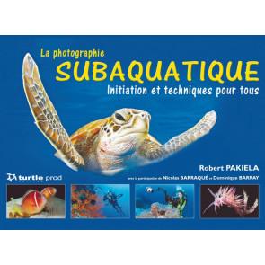 La Photo subaquatique