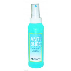 Spray antibuée aquatys