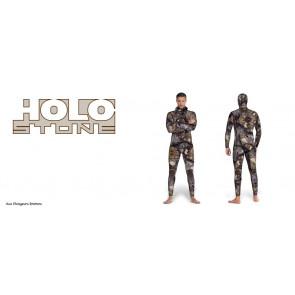 Ensemble Holo Stone