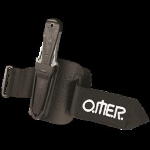 Couteau Mini Laser
