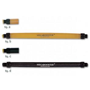 Sandows Megabooster® D 20mm