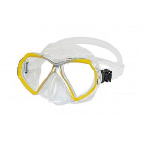 Masque X-CONTACT 2 MINI