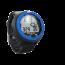 Ordinateur de plongée i100 Aqualung bleu