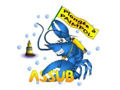 Association subaquatique Paimpol