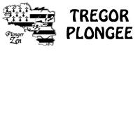 Tregor Plongee